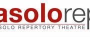 Asolo Repertory Theatre is the Recipient of $70,000 Arts Appreciation Grant from Gulf Coast Community Foundation