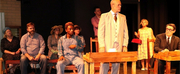 TO KILL A MOCKINGBIRD Comes to the Stirling Theatre Photo
