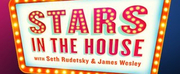Soleil Moon Frye and Cherie Johnson to Appear on STARS IN THE HOUSE to Benefit You Gotta B