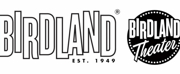 Live At Birdland Jazz Club & Birdland Theater Announce Lineup for March 16 - 29 Photo