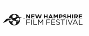 New Hampshire Film Festival Named an Academy Award Qualifier
