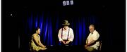 Tony Roberts: Card Magic Comes to Adelaide Fringe