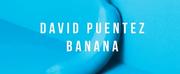 David Puentez Releases New Single Banana Photo