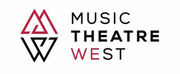 Music Theatre West Presents Sold Out Encores Concert Photo