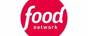RAID THE FRIDGE Premieres Sept. 1 on Food Network