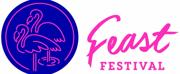 Feast Festival Announces 2020 Program Photo