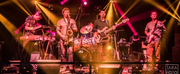 Kessel Run to Perform at The Boulder Theater Photo