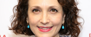 Bebe Neuwirth Will Recur on THE FLIGHT ATTENDANT