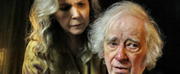 Austin Pendleton and Katharine Cullison Head Cast Of Five In THE DARK OUTSIDE By Bernard K