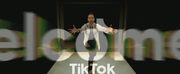 WATCH: PUBLIC DOMAIN Releases TikTok Song and Video Photo