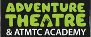 Adventure Theatre Presents Justine Icy Moral, Sarah Anne Sillers & More Photo