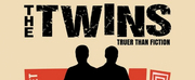 THE TWINS to Have World Premiere at Adelaide Fringe Photo