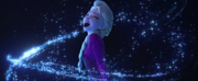 FROZEN 2 To Hit Disney+ Three Months Ahead of Schedule