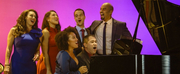 Cinevative Produces Exclusive 90 Minute Cinematic Tribute To Jerry Herman For PlayhouseLiv Photo