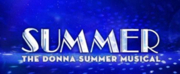 Tickets To SUMMER: The Donna Summer Musical On Sale Soon At Playhouse Square!