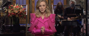 VIDEO: Carey Mulligan Hosts SATURDAY NIGHT LIVE; Watch Her Monologue! Photo