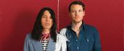 Acid Tongue Celebrates Their Sophomore Album Release for \