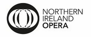 Northern Ireland Opera Returns to Live Performances With LA BOHEME
