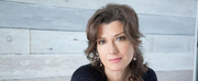 Amy Grant Heads to Boise