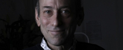 Mark Plesent, Producing Artistic Director Of Working Theater Dies at 60 Photo
