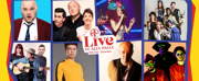 Live Music, Comedy, and Entertainment Returns To Alexandra Palace For A Season Of Indoor,  Photo