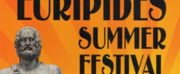 Euripides Summer Festival Returns to New York City