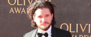 Kit Harington Joins THE ETERNALS