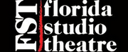 Florida Studio Theatre Hosts Virtual 24-HOUR NEW PLAY DASH Photo