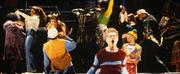 UN DÍA COMO HOY: RENT se estrenaba en Broadway Photo