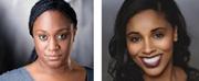 Sandra Marvin and Kelly Agbowu will Host Waitress Cast Album Karaoke Night
