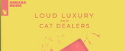 Loud Luxury & Cat Dealers Join Forces on Mistakes