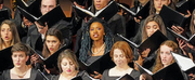 Annual Collage Concert Goes Virtual, Features Student Talent From U-M School Of Music, The Photo