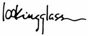 Lookingglass Theatre Company 2021-22 Season Memberships Now On Sale