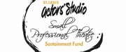 St. Louis Actors Studio Launches Small Professional Theatre Sustainment Fund Photo