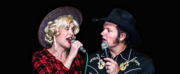 Old School Country Legends Tribute Comes to The Drama Factory Photo