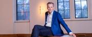 Stijn Schoonderwoerd Named New General Director Dutch National Opera & Ballet Photo
