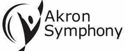 Akron Symphony Orchestra Asks For Suggestions For Venues to Perform Photo