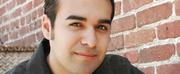 BWW Spotlight Series: Meet Brandon Ferruccio – Fulfilling Every Actor\
