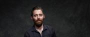 BWW Interview: Theatre Life with Matt Torney