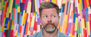 National Gallery Of Australia Launches Tim Ross Podcast Series Photo