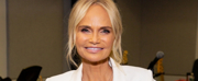 Watch 10 of Our Favorite Kristin Chenoweth Performances to Celebrate Her Birthday! Photo