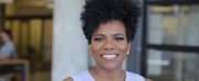 Gulfshore Playhouse Announces Shontra Powell as Newest Addition to the Board of Directors
