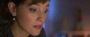 VIDEO: Watch the Trailer for Steven Spielberg\
