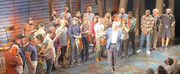 VIDEO: COME FROM AWAY Reopens On Broadway!