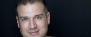 BWW Interview: Michael Chioldi of TOSCA at St. Pauls Cathedral