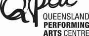 Queensland Performing Arts Centre Provides Virtual Entertainment Through ART ONLINE Photo