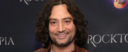 VIDEO: On This Day- Happy Birthday, Constantine Maroulis! Photo