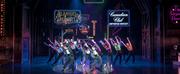 BWW Review: WHITE CHRISTMAS, Dominion Theatre
