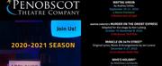 Penobscot Theatre Company Announces SHEAR MADNESS, BRIGHT STAR and More in 2020/2021 Season