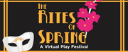 Rising Sun Performance Company Presents RITES OF SPRING Photo